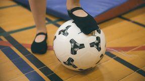 Boldbasis og boldspil